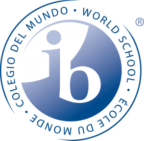 St. Robert CHS Pre-IB Informtion and online application