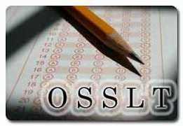 Ontario Literacy Test Cancelled
