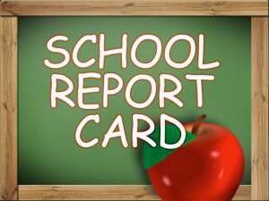 From Report Cards To Parent Teacher >> Report Cards And Parent Teacher Interviews St Robert Catholic