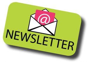 St. Robert CHS Newsletters