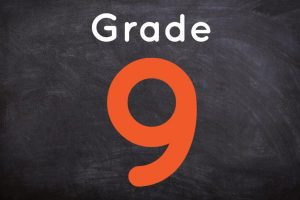 REGISTERING FOR 2019-2020 SCHOOL YEAR