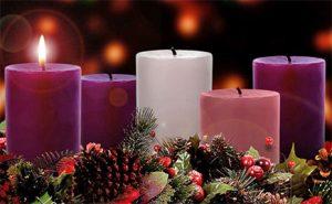 A Prayer for Advent